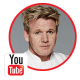 Gordon-Ramsay--us